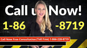 San Antonio Truck Accident Lawyer - Call Now 1-866-228-8719 - YouTube