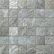 Bathroom Marble Flooring Texture Best Of Tile Seamless Floor Tiles White