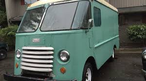 100 Grumman Trucks Oppo What Do You Think Of Step Vans A Brief History