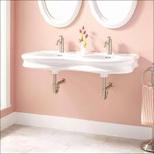 Small Bathroom Remodel 8 Tips 8 Design Tips For A Small Bathroom Remodel To Maximize Space