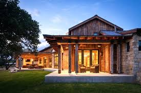 Rustic Modern House Plans Home With Basement Garage Beautiful Small Mountain Homes Luxury Contemporary