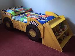 Doc Mcstuffin Toddler Bed by Green Monster Truck Toddler Bed U2014 Mygreenatl Bunk Beds Monster