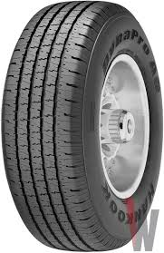 Hankook Tires Hankook Tires Performance Tire Review Tonys Kinergy Pt H737 Touring Allseason Passenger Truck Hankook Ah11 Dynapro Atm Consumer Reports Optimo H725 95r175 8126l 14ply Hp2 Ra33 Roadhandler Ht Light P26570r17 All Season Firestone And Rubber Company Car Truck Png Technology 31580r225 Buy Koreawhosale