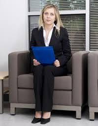 Titan Garages Sheds Nerang Qld by 100 Front Desk Receptionist Salary California 9 Front