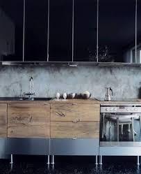 cuisine alu dans ma cuisine c est l alu à voir