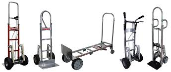 House Of Wheels Inc. Hand Trucks R Us Rwm Sr Alinum Convertible Truck Item Keystone And Trailer Install Hts Systems Hts10t Mircocable Sydney Trolleys At85 Folding Treyscollapsible Straight Loop Vertical Grip At 52 W 10 No Flat Wheels Best 2017 Maryland Keep On Trucking Liberator Shopping Trolley Vat Exempt Nrs Healthcare Bp Manufacturings Hand Truck Locked Safely Aboard Hino Equipped With Tilt Mount Ford E2250 Commercial Cargo Delivery Van Hts20s