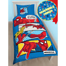 Ninja Turtle Toddler Bed Set by Bedroom Exclusive Spiderman Bedroom Set For Your Dream Kids