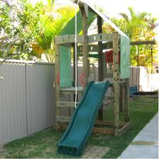 Inspirational Backyard Playscapes | Architecture-Nice Home Adventures Outback Natural Playground Ideas Backyard Round Designs The Simplest Playscape Ive Ever Assembled But Theres Still Image Cleveland Zoo Nature Learning Landscapes Outdoors Fabulous Design Of Gorilla Swing Sets For Kids 10 Best Wooden And Playsets Of 2017 Top 5 Places In Austin For A Coffee Playdate Do512 Family Natural Playscape Momgineer Garden With Home Playground Ideas Archives Current Playscapes Inventory Blog Millshot Close Hammersmith Toysrus