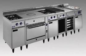 location materiel cuisine professionnel materiel de cuisine kche with materiel de cuisine