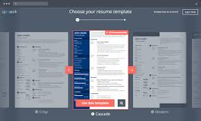 Best Free Online Resume Creator – Souvenirs-enfance.xyz Resume Free Creative Resume Builder Free Online Builder 650331 Online Unique Line Maker Kizigasme 15 Best Buildersreviews Features Five Reasons Why People Realty Executives Mi Invoice And Cvtemplate Cv Templates Download How To Create A Build 100 Easy Templateles Pictures And Images Cvsintellectcom The Rsum Specialists Design Custom In Canva