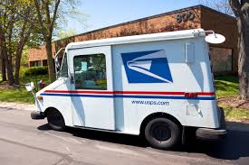 Postal Carrier, 63, Found Dead In Her Truck Amid Record Temperatures ...