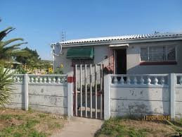 100 Metal Houses For Sale 2 Bedroom House In Bell Glen Acutts Estate Agents
