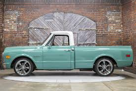 1972 Chevrolet C10 Custom Pickup Wicked Rods Customs 1970 Chevy C10 Finnegan Installs A Lt4 Into His Engine Swap Depot 1972 69 70 Chevy Stepside Pickup Truck Chopped Bagged 20s 1966 Custom Chevrolet Pickup Stock Photo 668845 Alamy Scotts Hotrods 631987 Gmc Chassis Sctshotrods 1969 Truck Fuse Box Wiring Library 1971 Short Bed Youtube The 16 Craziest And Coolest Trucks Of The 2017 Sema Show 1968 Custom Rod God Pro Street Multi Winner Work Smart Let Aftermarket Simplify