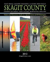 Skagit Newcomers And Visitors Guide 2012 By Skagit Publishing - Issuu The Origins Of Family In Voces Del Valle Eertainment Mt Vernon Chevrolet Rv Dealer Marysville Anacortes Served Truck Lifts Stock Photos Images Alamy Sedrowoolley City Council Packet Page 1 56 New 2019 Honda Ridgeline Near Sedro Woolley Wa Northwest Considering Rate Increases For Garbage Recycling Ural Truck Russia Trucks Pinterest Russia Offroad And Wheels Untitled Event Helps Teach Disaster Pparedness Local News Goskagitcom Skagit Newcomers Visitors Guide 2012 By Publishing Issuu Loggerodeo