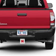 Nebraska Red Zone®   Shop Nebraska Huskers Auto Accessories Hitch Cover Trailer Hitch Cover Personalized Monogrammed Custom Gift Car Indian Hitch Cover Brassell Designs Motorcycle Forum Hossrodscom Chevy Suburban By Billet Hot Covers Auto Plates Boating Boating Nebraska Red Zone Shop Huskers Accsories Mens Dc Towstar 55390029 Shoes American Flag Ford Tow 2 Inch Light For Mopar 82208453ab Wrangler Jk Black With Jeep Add Style And Protect Your Investment So I Designed 3d Printed A Trailer For My Truck
