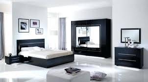 commode chambre à coucher meuble de rangement chambre a coucher commode chambre coucher