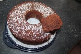 sauers küchenzauber nutellakuchen variante 1 thermomix rezept