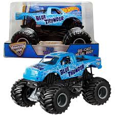 Cheap Truck Wheels And Tires, Find Truck Wheels And Tires Deals On ... Jurassic Attack Monster Trucks Wiki Fandom Powered By Wikia Dickie Radio Control Maniac X Amazoncouk Toys Games 10 Scariest Motor Trend Creativity For Kids Truck Custom Shop Customize 4 The Voice Of Vexillogy Flags Heraldry Grave Digger Flag The Avenger Truck Wikipedia Freestyle Competion Jumping Dirt Ramp Doing Donuts 2018 Oc Fair Related Stand Up Any Info Show Hot Wheels Year 2015 Jam 124 Scale Die Cast Metal Body