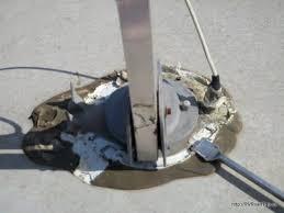 Diy Remove A Camper Jack by Jack Digital Tv Antenna Installation Guide