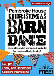 Barn Dance – Ceilidh THIS Friday Starting At 6pm!   Pembroke House Volunteer At The Barn Dance Sic 2017 Website Summerville Ga Vintage Hand Painted Signs Barrys Filethe Old Dancejpg Wikimedia Commons Eagleoutside Tickets Now Available For Poudre Valley 11th Conted Dementia Trust Charity 17th Of October Abl Ccac Working Together Camino Cowboy Clipart Barn Dance Pencil And In Color Cowboy Graphics For Wwwgraphicsbuzzcom Beijing Pickers Scoil Naisiunta Sliabh A Mhadra