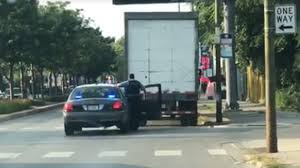 100 Police Truck Tab Bait Trucks And The Trust Problem Chicago Tribune