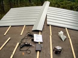 An Inexpensive Metal Roof You Can Install Yourself | Mobile Home ... Manufactured Home Carports Image Pixelmaricom Awning Parts Window Free About S Ductwork Repair Heat Duct Mobile Awnings Superior Aladdin Patios Gallery Metal Carport Suppliers And Alinum Porch Plopt Plan Standing Plans Kits Clamshell Port Charlotte Mobile Home Buy Live Patio Covers