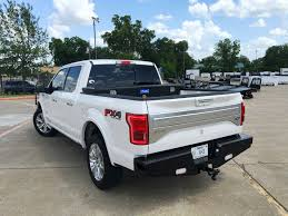 Ranch Hand - Ford F150 Forum - Community Of Ford Truck Fans Ranch Hand Sport Series Full Width Front Hd Winch Bumper With Truck Wwwbumperdudecom 5124775600low Price Hill Country Store Legend Grille Guard Bull Nose Bumper Dodge Ram Cummins Btd101blr Youtube Amazoncom Fsc99hbl1 For Silverado 1500 Summit County Toppers Kansas Citys 2500 3500 Future Truck Items Pinterest Ford Bumpers Sharptruckcom Accsories Protect Your 092014 F150