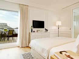 chambre royal grand hotel du palais royal 5 hotel opera louvre