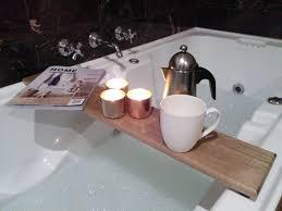 Diy Bathtub Caddy With Reading Rack by Bathroom Bath Tub Caddy Bath Tub Caddy Bathtub Caddy With