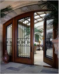 30 Stunning Modern Entry Design Ideas Handsome Exterior House Of Dainty Entrance Design With Beautiful Interior Entryway Ideas For Kids Home Entryways Best 25 Main Entrance Ideas On Pinterest Door Tile Small 27 Amazing Ipiratons Front Door Designs Your Youtube Awesome Images Idea Home 30 Stunning Modern Entry Glauusmornhomeentryrobondesign San Diego Doors Cozy Contemporary House Front Good In Wood Exclusive And