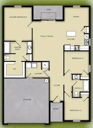 Lgi Homes Floor Plans by New Homes Dundee Fl 647 Chicago Way Dundee Florida New