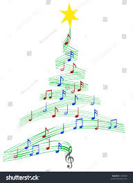 Rockin Around The Christmas Tree Chords by Christmas Tree Songs Enjoy Teaching English O Christmas Tree Song