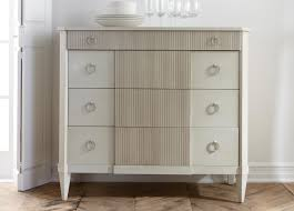 Raymour And Flanigan Dresser Drawer Removal by Adelaide Chest Ethan Allen Sitegenesis 101 1 2 Controllers