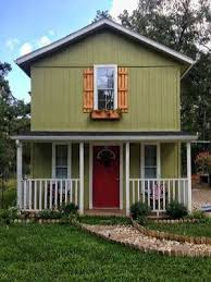 12 best tiny home images on pinterest cabin ideas shed cabin