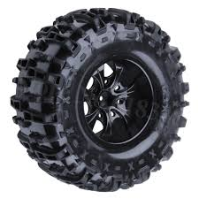 4Pcs 155mm RC Tires Wheel Rims Foam Inserts For 1:10 Monster Truck ... Dutrax Six Pack Mt 38 Premounted Truck Tires Black 2 12 1012 In Airfilled Handtruck Tire20210 The Home Depot Coinental Unveils Three New Truck Tires Eld Options Proline Flat Iron Xl 22 G8 Rock Terrain With Memory Foam Have You Checked Your Lift Enough Lately Modern Wheels And Shadow Royalty Free Vector Image Old Used Stacked On Side Falling Over End Wheel Stock Tirebuyercom Archives Tire Review Magazine Bfgoodrich Light Amazon Com All T A 4pcs Inch Rc 18 Monster Wheel Rim Rubber 17mm Hex Greenhouse Gas Mandate Changes Low Rolling Resistance Vocational