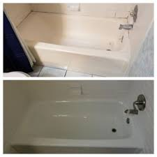 Bathtub Refinishing Twin Cities by Advanced Bathtub Refinishing 28 Photos U0026 35 Reviews