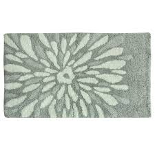 Avanti Outhouse Bath Accessories by Avanti Linens Outhouses Rug Hayneedle