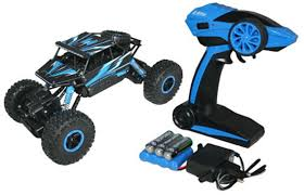 Hariom Enterprise Rock Crawler 2.4G 4WD Climbing RC Off-Road Car ... Stampede Bigfoot 1 The Original Monster Truck Blue Rc Madness Chevy Power 4x4 18 Scale Offroad Is An Daily Pricing Updates Real User Reviews Specifications Videos 8024 158 27mhz Micro Offroad Car Rtr 1163 Free Shipping Games 10 Best On Pc Gamer Redcat Racing Dukono Pro 15 Crush Cars Big Squid And Arrma 110 Granite Voltage 2wd 118 Model Justpedrive Exceed Microx 128 Ready To Run 24ghz