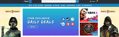 Psn Keys Cdkeyscom Home Facebook Vality Extracts Shipping Discount Code Hp Ink Cd Keys Coupon Uk Good Deals On Bucket Hats 3 Off Cdkeys Discount Code 2019 Coupon Codes 10 Gvgmall Promo Promotion 2018 Primo Cubetto Punkcase Scdkeyexclusive For Subscribersshare To Reddit Coupons Steam Prestashop Sell License Twitter Game Httpstcos8nvu76tyr
