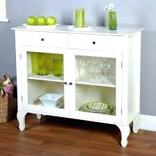 Dining Room Credenza Buffet Canada Kitchen Buffets White Cabinet Projects