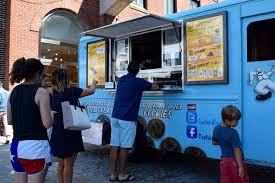 Wheel Tasty: Weekend Food Trucks Give Georgetown More Dining Options ... Lunch Truck Locator Best Image Kusaboshicom About Us Say Cheese Food Map Truckeroo And Dc Food Trucks Travelling Locally Intertionally Foodtruck Trailer Tuk Pinterest Truck Sloppy Mamas Washington Trucks Roaming Hunger Ofrenda Chicago Find In Truckspotting Gps App Little Italy On Wheels Fiesta A Real Chickfila Mobile Catering Dc Slices Dcslices Twitter