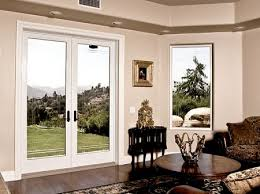 Masonite Patio Doors With Mini Blinds by Masonite French Doors With Blinds