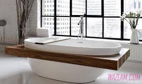 Unclogging Bathtub Drain With Snake by Clogged Bathtub House Scenery Drain Hair Shower Catcher Clean