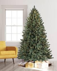 Download Fake Christmas Tree Target