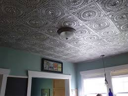 tin look ceiling tiles commercial ceilings decorative 10