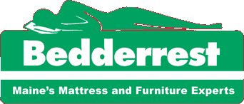 bedderrest is the 1 for furniture and mattresses in portland and
