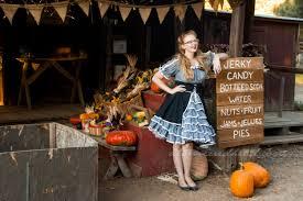 Oak Glen Pumpkin Patch Address by Riley U0027s Farm Atomic Redhead