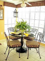 Pretty Design How To Clean Dining Room Chairs 95 Chair Cushions Large Size Of Cleaning Table Seat Bench Cushion Replacement Video Upholstered