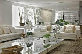 modern italienisch wohnzimmer möbel loungemöbel home