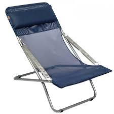 Outdoor Recliner Chair Walmart by 16 Modern And Relaxing Outdoor Recliners Rilane